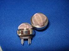日本figaro半导体卤素传感器 -TGS831