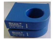 开环型霍尔电流传感器-TKC-LB 系列