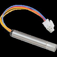霍尼韦尔Honeywell 氧气传感器(O2传感器)-GMS10-WH