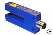 FOP10 系列紫外线传感器-FOP10