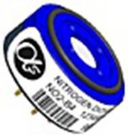英国alphasense二氧化氮传感器(NO2传感器)- NO2-B4