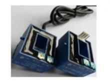 开环型霍尔电流变送器-TKC-BSD/BRD 系列