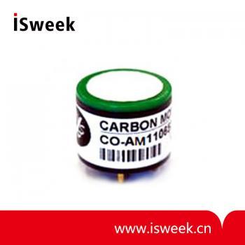 英国alphasense一氧化碳传感器 (小型,带过滤膜,CO传感器)- CO-AM