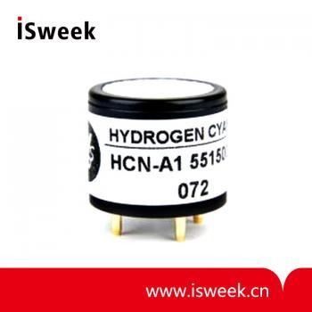 英国alphasense氰化氢气体传感器(HCN气体传感器)-HCN-A1
