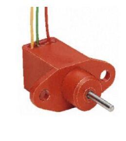 英国SST LPS系列 直线位置传感器-LPS系列