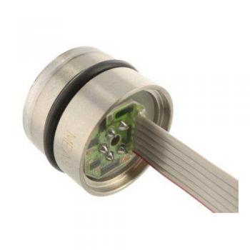 美国MEAS 硅压阻压力传感器-154BC