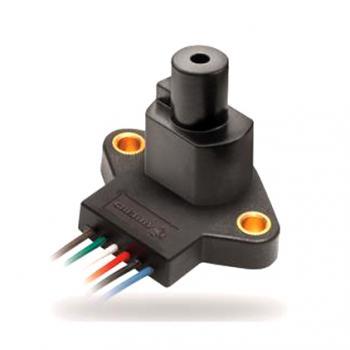 德国ZF 角度位置传感器-AN9