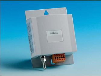 美国NovaLynx 气压传感器-230-WE100