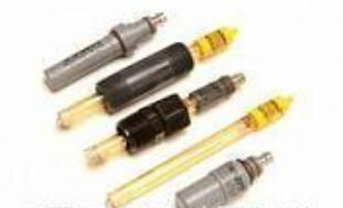 水质传感器(浸没或在线式ORP电极)-S500C-ORP, S500CD-ORP