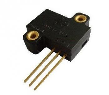 质量流量防堵塞传感器-FS7002