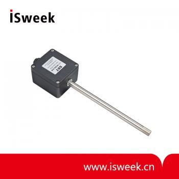 英国SST 高温氧气分析仪-OXY-Flex