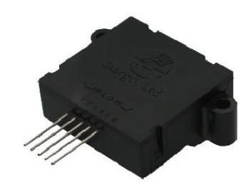 气体流量传感器-FS5001B