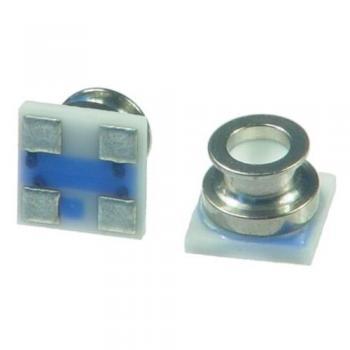 美国MEAS I2C超小型凝胶填充压力传感器-MS5837-30BA