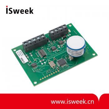 英国SST 荧光氧气传感器评估板-LOX-EVB