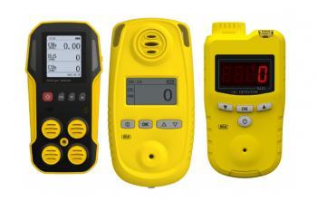 美国IMR 气体探测器 -IMR 900 A 系列