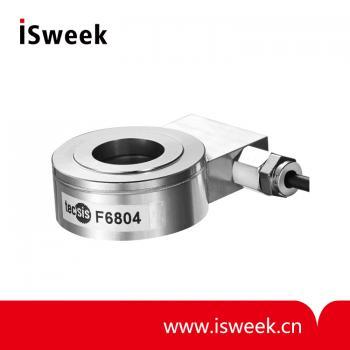 德国TECSIS  压力传感器-F6804