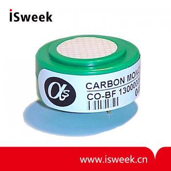 英国alphasense一氧化碳传感器(CO传感器)-CO-BF