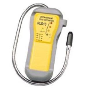 手持冷剂气体泄露探测仪-RLD10