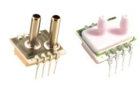美国MEAS 毫伏输出板装式压力传感器-1210