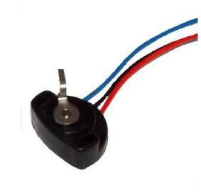 英国SST RPS系列 旋转位置传感器-RPS-004