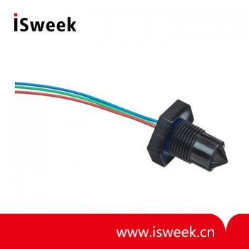 英国SST 低成本光电液位传感器/光电液位开关- LLC200A3SH