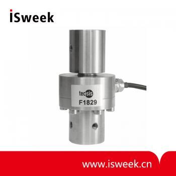 德国TECSIS 压力传感器-F1829