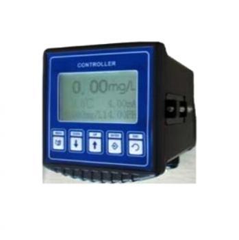 山东凯米斯 工业在线浊度计-ZS-600