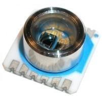 压力传感器-MS5535-30C