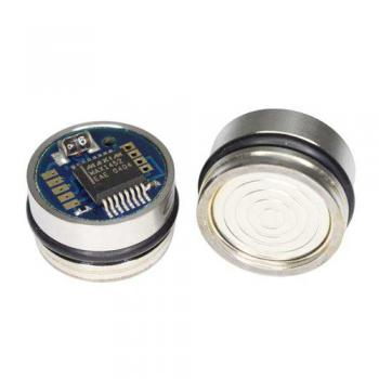 美国MEAS 316L不锈钢压力传感器-86A