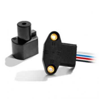 德国ZF 位置传感器-ANG系列
