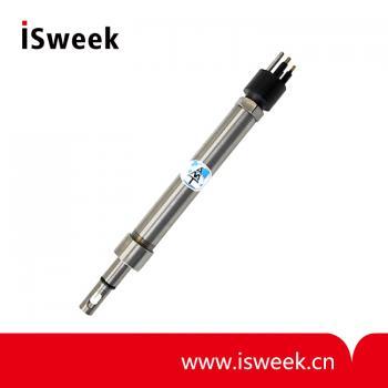 德国AMT 水质传感器 臭氧传感器-O3传感器
