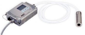 供应以色列AST经济型红外高温计-E250 PL,E450 PL