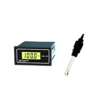 山东凯米斯 工业在线电导率仪-DDG-230