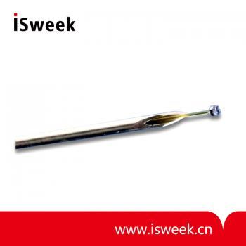 加拿大FISO 光纤压力传感器 -FOP-MIV