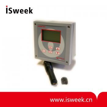 Endetec 水质监测传感器 pH/ORP 温度测量 -KAPTA  2000