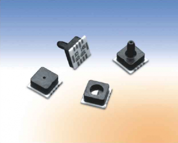 1451型PCB板封装式压力传感器-1451型