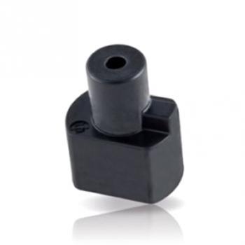 德国ZF AN8 与 AN9 传感器的磁性载体-AS500106