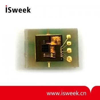 韩国genicom数字式紫外线传感器-GUVA-C32SM