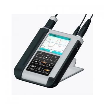 德国Knick Portavo 907 Multi 多参数水质分析仪-Portavo 907 Multi