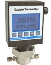 美国Southland 微量氧分析仪 手套箱 3D打印专用-OMD507