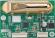 韩国SOHA 抗高湿红外二氧化碳CO2传感器模块-SH-300-NDC