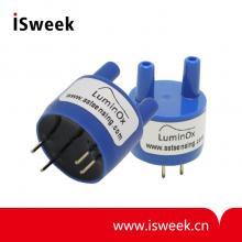 英国SST 荧光氧气传感器 (O2传感器)-LOX-02-F