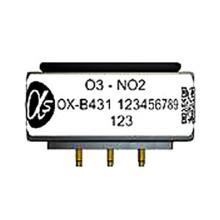 英国Alphasense 高分辨率臭氧传感器(O3传感器)-OX-B431