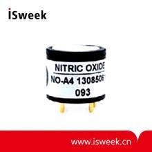 英国Alphasense 高分辨率一氧化氮传感器(NO传感器)-NO-A4