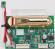 韩国SOHA 抗高湿红外二氧化碳CO2传感器模块-SH-300-NDTH