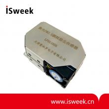 日本figaro 激光颗粒物传感器 PM2.5传感器-TF-LP01