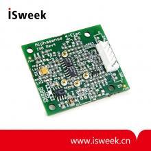 独特传感器板 (ISB) Alphasense B4 4电极气体传感器-ISB