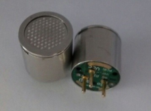 PID传感器 TVOC检测光离子传感器-4PID-20