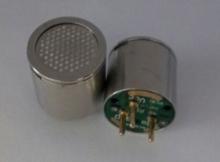 PID传感器 TVOC检测光离子传感器-4PID-100