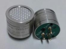 PID传感器 TVOC检测光离子传感器-4PID-1000-3.3V